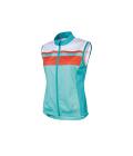 Dámská funkční vesta Crivit Pro Biking