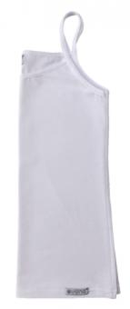 Dámská košilka Evona