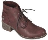 Dámská kotníková obuv Bruno Banani