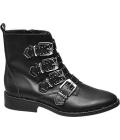 Dámská kotníková obuv Ellie Star Collection