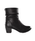 Dámská kotníková obuv Footflexx