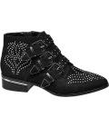 Dámská kotníková obuv Graceland