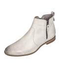 Dámská kotníková obuv Klondike