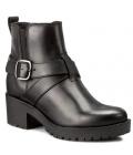 Dámská kotníková obuv Rizzoli