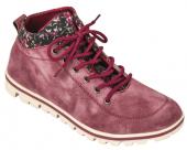 Dámská kotníková obuv Rock Spring