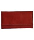 Dámská kožená peněženka Lady Life