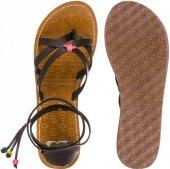 Dámská letní obuv Esmara