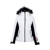 Dámská lyžařská bunda Icepeak