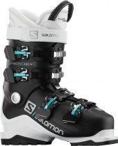 Dámská lyžařská obuv Salomon