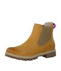 Dámská obuv Corn Tamaris