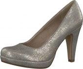 Dámská obuv Pepper Struct tamaris