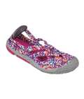 Dámská obuv Rock Spring