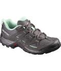 Dámská outdoorová obuv Hatos Low Salomon