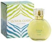 Parfémovaná voda dámská Inner Code Elode