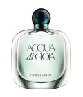 Parfémovaná voda dámská Acqua di Gioia Giorgio Armani