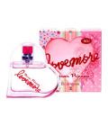Parfémovaná voda dámská Lovemore