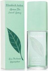 Parfémovaná voda dámská Green Tea Elizabeth Arden