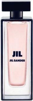 Parfémovaná voda dámská Jil Sander