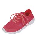 Dámská sportovní obuv KangaROOS