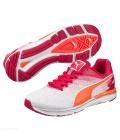 Dámská sportovní obuv Puma
