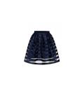 Dámská sukně Blue Seven