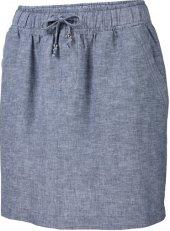 Dámská sukně Esmara