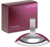 Parfémovaná voda dámská Euphoria Calvin Klein