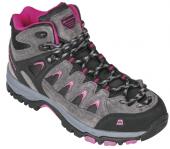 Dámská treková obuv Alpine Pro