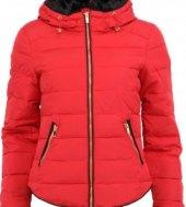 Dámská zimní bunda Esmara
