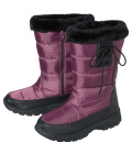 Dámská zimní obuv K-Classic