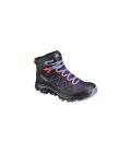 Dámská zimní obuv Salomon Cruzano GTX