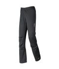 Dámské běžecké kalhoty Benger