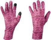 Dámské běžecké rukavice Crivit