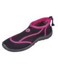 Dámská obuv do vody