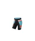 Dámské cyklistické kalhoty Crivit Pro Biking