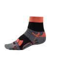 Dámské cyklistické ponožky Crivit Pro Biking