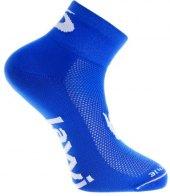 Dámské cyklistické ponožky K-Classic X-Cite