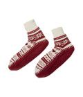 Dámské domácí ponožky Esmara