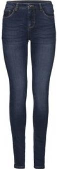 Dámské džíny termo K-Classic Boutique