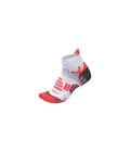Dámské funkční běžecké ponožky CrivitPro
