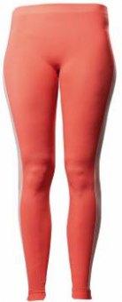 Dámské funkční kalhoty Stormax