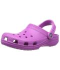 Dámské gumové nazouváky Crocs