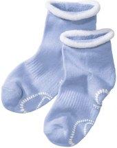 Dámské hebké ponožky Esmara