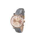 Dámské hodinky Auriol