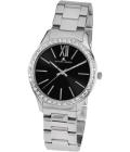 Dámské hodinky Jacques Lemans