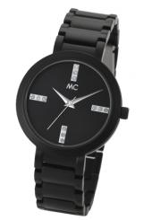 Dámské hodinky MC Timetrend