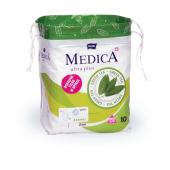 Dámské inkontinenční vložky Medica Bella
