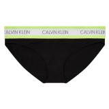 Dámské kalhotky Calvin Klein