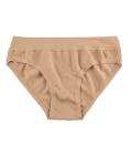 Dámské kalhotky Snelly
