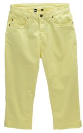 Dámské kalhoty Blue Seven